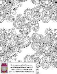 Coloriage Adulte 129 Dessins Imprimer Et Colorier