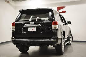 2013 Toyota 4Runner Limited Stock # 130654 for sale near Marietta ...