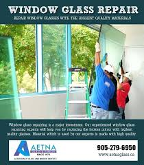 replacing window glass are you looking for emergency glass window repair replacement in so do not