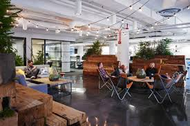 twitter doubles silicon valley office. Office Twitter. North America Twitter T Doubles Silicon Valley