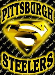 dynasty pittsburgh steelers logo go steelers pittsburgh sports pittsburgh steelers wallpaper steelers