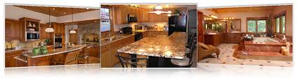 cleaning countertops countertop comparison which is the easiest to clean
