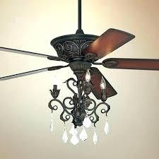 well known ceiling fan with pendant light white swirl bowl ceiling fan light bj38