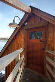 gooseneck barn lights entry rustic with barn light board and batten boat house