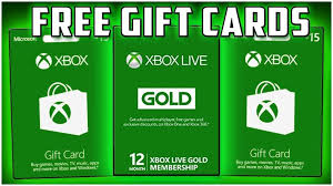 why real gift card generator is no friend to small business full size
