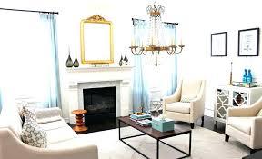 interior designers and studios 1 o lighting thomas brien obrien
