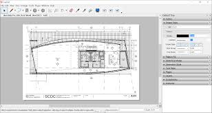 insert sketchup models into layout doents and keep the files synched automatically