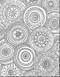 Printable Adult Coloring Pages Quotes 10 P 6 Best Of Scripture Bible