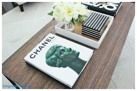 hermes coffee table book golf coffee table books living room golf coffee table books magnificent best