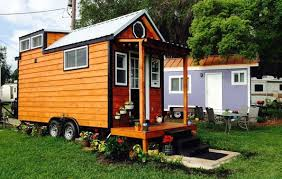 tiny house retirement community. A Guide To Tiny House Communities Retirement Community G