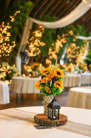 127 Best Simple Table Decorations Images On Pinterest  Crafts Country Style Table Centerpieces