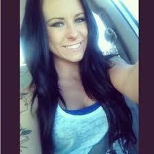 Ashley Fyke (ashfyke) - Profile   Pinterest