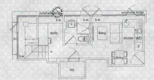 airstream floor plans. LevelLvl 10 Airstream Floor Plans