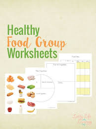 Best 25+ Food groups ideas on Pinterest | Food groups for kids ...