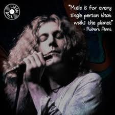 Lyric Quotes Robert Plant. QuotesGram via Relatably.com