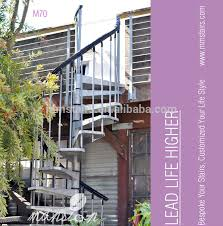 exterior metal staircase prices. outdoor metal stairs, stairs suppliers and manufacturers at alibaba.com exterior staircase prices t