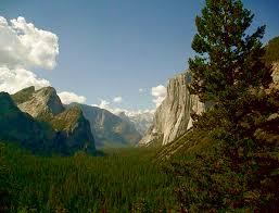 outdoor nature mountains. Yosemite National Park Landscapes Countryside Natu Outdoor Nature Mountains PixCove