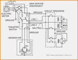 6 generator changeover switch wiring diagram fan wiring generator automatic changeover switch wiring diagram generator changeover switch wiring diagram generator transfer switch buying and wiring of changeover switch wiring diagram generator jpg