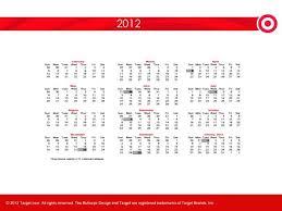 Fiscal Calendar Year – Thekindlecrew.com