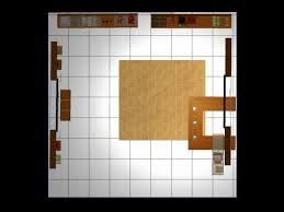 Small Picture 40 best 2D AND 3D FLOOR PLAN DESIGN images on Pinterest Software