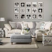 neutral living room uk