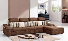 china l shape sofa corner sofa couch