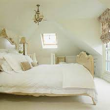 Latest Bedroom Colors Color Trend In Bedroom Paint The Latest Bedroom Wall Color Ideas