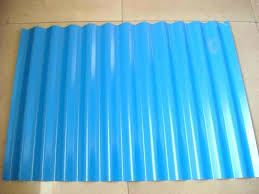 full size of painted corrugated metal sheets roofing fence ribbed cost pros cons home furniture astonishing