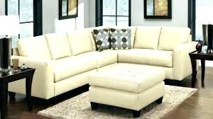 Couch for small space West Elm Sectional Couch For Small Space Contemporary Couch Reversible Couches For Small Rooms Sectional Couch For Small Sectional Sofa In Small Living Room Small Apartment Couch Living Room With Gray Sectional Sofa Small