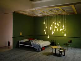Bedroom Hanging Lights | Mystical Designs and Tags