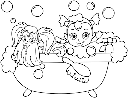 Check out our vampirina coloring selection for the very best in unique or custom, handmade pieces from our there are 24 vampirina coloring for sale on etsy, and they cost $10.56 on average. Vampirina Coloring Pages Best Coloring Pages For Kids