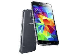 samsung galaxy s5 colors front and back. samsung galaxy s5 variant with metal body, qhd display coming in may: report | technology news colors front and back