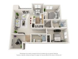 3 bedroom apartments in danbury ct. 2 bed | bath 3 bedroom apartments in danbury ct