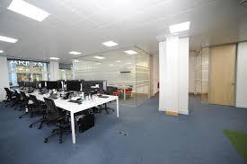 white office design. Interesting Design Aylin White Office Design U0026 Fit Out With White Office Design G