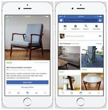 Facebook Marketplace Scams 6 Cnet Tips On Avoiding For wU6q7XqZ1