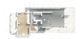 free treehouse plans and designs free standing tree house plans luxury of free standing tree house