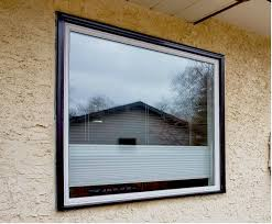 surface scratches on glass can often be fixed if the scratch results in a