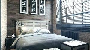 Guys Room Ideas Awesome Bedroom Interior Design Ideas For Guys Mens Stunning Guy Bedroom Ideas