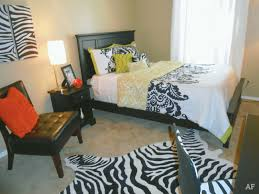 3 Bedroom Apartments College Station Lovely On