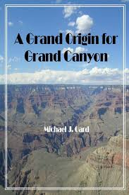 Grand Canyon Quotes Mesmerizing How Old Is Grand Canyon Creation