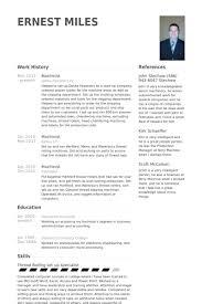 mcse resume samples mcse resume example krida info