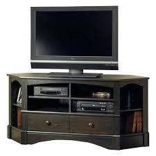 sony tv walmart. medium size of samsung 55 curved tv stand lg base led sony walmart