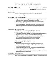 Relevant Experience Resume Adorable Resume Samples And Templates Chegg CareerMatch
