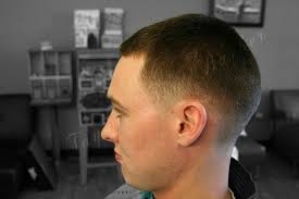 What is a number 3 haircut – Your new hairstyle photo blog further Straight from my piehole  The super easy 4 step haircut for guys also  likewise  likewise 312 best KidSnips   Haircuts for Boys images on Pinterest furthermore Haircut Numbers   Hair Clipper Sizes   YouTube as well  furthermore What does a  3 haircut look like    Yahoo Answers besides Bien …   Pinterest further Haircut Numbers   Hair Clipper Sizes   Men's Haircuts   Hairstyles besides . on what is a number 3 haircut