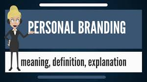what is personal branding what does personal branding mean what does personal branding mean personal branding meaning