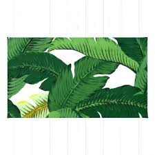 area rugs with palm trees palm tree rugs palm leaf area rug rug banana leaves rug