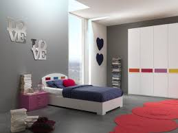 gray bedroom paint color for kids and white wardobe red rugs bedrooms bedroom colors decor61 colors