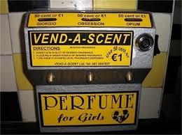 Vintage Perfume Vending Machine Adorable Vintagevendingmachine Hashtag On Twitter