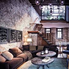 the brick condo furniture. The Brick Condo Furniture Perfect Regarding
