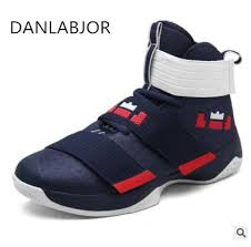 lebron shoes 2017. basketball shoes for men and women lebron james basket courts lovers sports 2017 super star